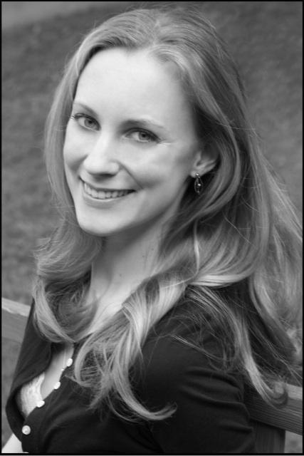 Katharine Schellman Paljug